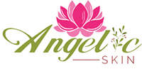 Angelic skin care
