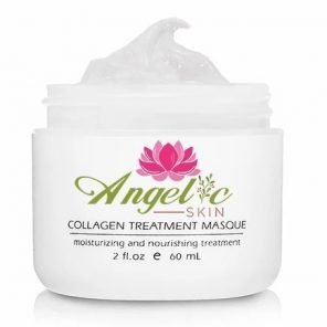 best firming mask for mature skin